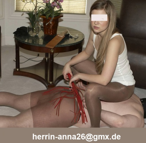 berlin facesitting bi kontaktanzeigen