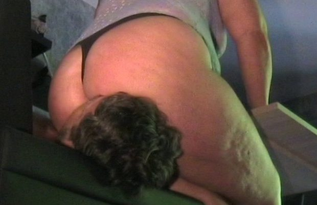 sex in parchim tantra massage hamm
